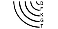 dfkgt-logo