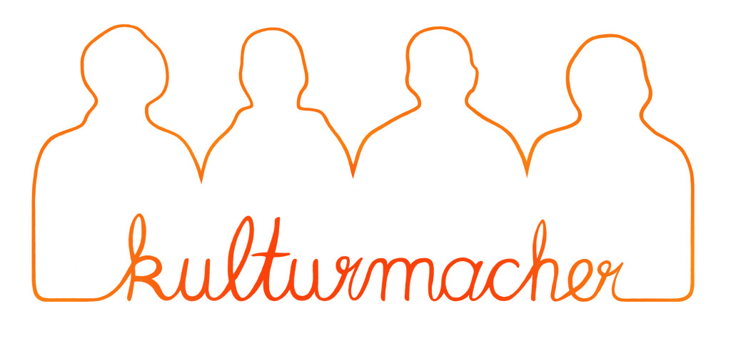 kultumacher logo orange(1)